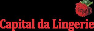 Capital da Lingerie – Centro de Distribuição de Lingerie Campinas – Lingerie direto da fábrica, calcinhas, sutiãs, corpetes, fantasias, cuecas lucre ate 300%